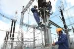 Điện khí hóa nông thôn: Thành tựu lớn của ngành Điện lực