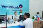 VietinBank quyết liệt tái cơ cấu và xử lý nợ xấu
