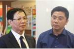 Xét xử vụ đánh bạc nghìn tỷ ngày 12/11: Trùm cờ bạc Nguyễn Văn Dương khai biếu 2 tướng công an nhiều tỷ đồng