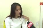 Người mẫu nude Nguyễn Thị Kim Phượng tố bị hiếp dâm trải lòng