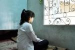 Phó phòng Cảnh sát kinh tế Thái Bình giao cấu với học sinh lớp 9 bị định tội thế nào?
