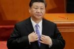 Nóng: Trung Quốc 'ra đòn' tiếp theo đáp trả gói thuế 200 tỷ USD của Mỹ