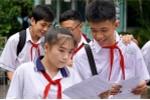 Đã có 29 tỉnh công bố điểm thi vào lớp 10 năm 2018