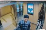 Nữ sinh bị sàm sỡ, cưỡng hôn trong thang máy thất vọng vì mức phạt 200.000 đồng dành cho kẻ 'dê xồm'