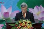 Trực tiếp: Lễ trao Giải thưởng Hồ Chí Minh, Giải thưởng Nhà nước về KH&CN