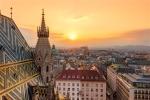 Những thành phố đáng sống nhất hành tinh năm 2018