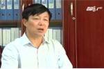Đề xuất mở phố đèn đỏ ở Việt Nam: Nên hay không nên?