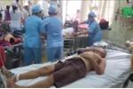 Thêm 2 nạn nhân trong vụ thảm sát kinh hoàng tại Bạc Liêu thiệt mạng