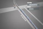 Công bố nguyên nhân 2 vụ tai nạn đường sắt ở Thanh Hóa, Quảng Nam