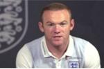 Rooney, Roy Hodgson cầu xin hooligan Anh thôi làm loạn Euro 2016