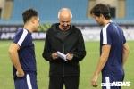 Chuyen gia: Tuyen Viet Nam tung thua nguoc, nhung day la Philippines chu khong phai Malaysia hinh anh 2
