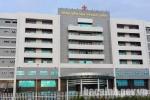 4 trẻ sinh non chết tại Bệnh viện Sản Nhi Bắc Ninh: Hội đồng chuyên môn kết luận gì?