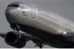 Hành khách say rượu cố cướp máy bay Nga chuyển hướng đến Afghanistan