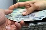 Bắt 3 đối tượng nghi phóng viên cưỡng đoạt tài sản tại Bắc Giang