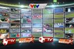 Thay đổi hàng loạt kênh quốc tế, Tổng giám đốc VTVcab nói gì?