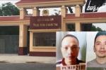 2 tử tù trốn khỏi phòng biệt giam: Khởi tố vụ án, điều tra một số quản giáo