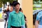 Bác sĩ Hoàng Công Lương chỉ rõ 6 điểm chứng minh bản thân vô tội trong đơn khiếu nại lần 2
