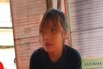 2 nữ sinh Quảng Bình bị bạn đánh, quay clip suốt 1 tiếng