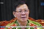 Clip: Vì sao Công an Phú Thọ triệu tập tướng Phan Văn Vĩnh?