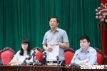 Chuong trinh Sua hoc duong: Rat nhan van, sao phu huynh lai phan doi? hinh anh 1