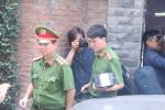 Rà soát, phong tỏa tài sản hai cựu Chủ tịch UBND TP Đà Nẵng