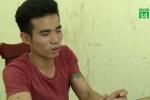 Video: Toàn cảnh vụ thi thể trơ xương, không thể nhận dạng trong căn phòng ở Vĩnh Phúc