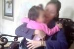 Bé 16 tháng tuổi nghi bị bạo hành ở Huế: Đình chỉ hoạt động cơ sở giữ trẻ