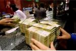 Những vụ khách mất tiền 'khủng' trong ngân hàng giờ ra sao?
