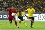 Quế Ngọc Hải: Tuyển Việt Nam đã chơi quả cảm, sẽ vô địch trên sân Mỹ Đình