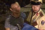 3 CSGT thừa nhận 'làm luật' ở cửa ngõ sân bay Tân Sơn Nhất