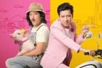 Phim hài Tết 2018: Siêu sao siêu ngố