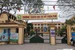 Thầy giáo dạy Toán dâm ô 7 nam sinh tại Hà Nội: Bộ GD&ĐT yêu cầu xác minh