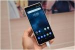 4 lý do nên mua Nokia 7 Plus tại Thế Giới Di Động ngay trong tháng 5 này