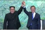 Sứ mệnh của Tổng thống Hàn Quốc trong chuyến đi tới Bình Nhưỡng