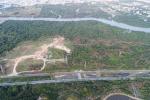 Chủ tịch HĐQT Quốc Cường Gia Lai: 'Chưa ký hủy hợp đồng nhưng muốn khép lại vụ Phước Kiển'