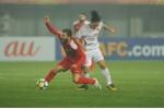 HLV Park Hang Seo: U23 Việt Nam muốn thắng nhưng cầu thủ quá mệt mỏi rồi