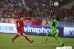 Trực tiếp U23 Việt Nam vs U23 Uzbekistan, Link xem giải tứ hùng U23 Quốc tế 2018