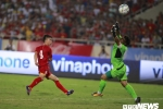 Truc tiep U23 Viet Nam vs U23 Uzbekistan, Link xem giai tu hung U23 Quoc te 2018 hinh anh 2