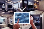 Bật mí về xu hướng thời công nghệ 4.0 của nhà ở tương lai