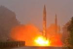 Lần đầu tiên Nhật Bản diễn tập giả định tình huống Triều Tiên tấn công
