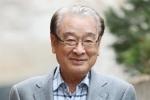 Diễn viên kỳ cựu của 'Gia đình là số một' có liên hệ mật thiết với 'Hội Thánh Đức Chúa Trời' tại Hàn Quốc?