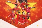 Công Vinh thán phục U23 Việt Nam: 'Đây là lứa cầu thủ xuất sắc nhất Việt Nam'