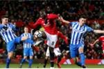 Nhận định Brighton vs MU: Quỷ đỏ hừng hực khí thế đòi nợ Brighton