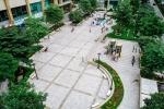 Roman Plaza so huu 'Lo - Thi - Giang' hinh anh 2