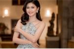 Á hậu Thanh Tú kết hôn với bạn trai U40 vào đầu tháng 12