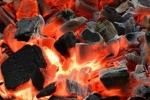 Bố mẹ đốt than sưởi ấm, bé trai 4 ngày tuổi chết thương tâm