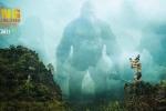 Chết cười với 'Kong: Đảo đầu lâu' phiên bản ảnh kỷ yếu của học sinh Quảng Bình