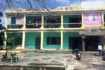 Tìm ra nguyên nhân học sinh lớp 4 chết trong trường học ở Hải Phòng