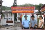 Vì sao 5 cán bộ Sở GD-ĐT Sơn La bị khởi tố?