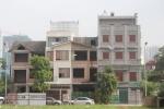 Video: Biệt thự 5 tầng sai phép của cựu Thiếu tướng Nguyễn Thanh Hóa giờ ra sao?